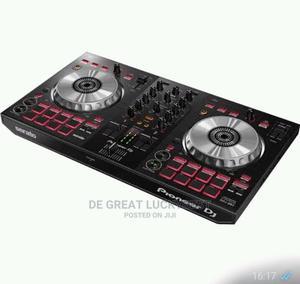 Sb3 DJ Mixer   Audio & Music Equipment for sale in Lagos State, Ojo