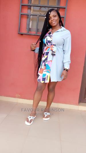Sale Representative | Sales & Telemarketing CVs for sale in Lagos State, Amuwo-Odofin
