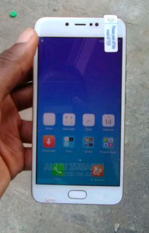 Gionee S10 Lite 32 GB Black | Mobile Phones for sale in Niger State, Suleja