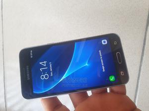 Samsung Galaxy J3 16 GB Black | Mobile Phones for sale in Kano State, Fagge