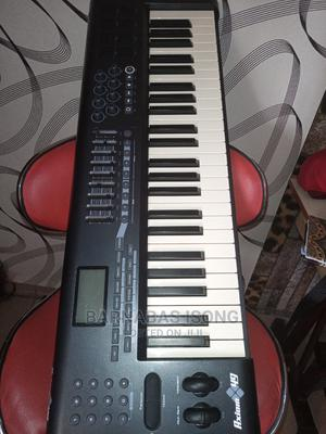 M Audio Workstation 4 Octaves | Musical Instruments & Gear for sale in Cross River State, Calabar