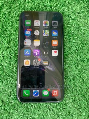 Apple iPhone XR 64 GB Red   Mobile Phones for sale in Lagos State, Ajah