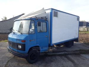 Mercedes Benz 608 | Trucks & Trailers for sale in Lagos State, Apapa