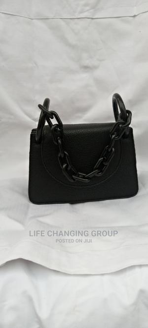 Classic Ladies Small Chain Bag   Bags for sale in Lagos State, Amuwo-Odofin