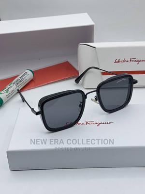 Authentic and Unique Sunglasses | Clothing Accessories for sale in Lagos State, Lagos Island (Eko)