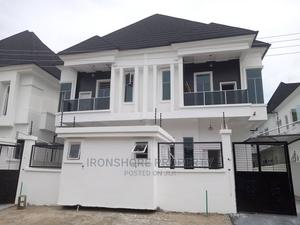 4bdrm Duplex in Chevy View Estate, Lekki for Sale   Houses & Apartments For Sale for sale in Lagos State, Lekki