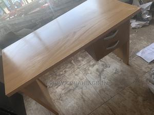 Office and Reading Table | Furniture for sale in Abuja (FCT) State, Wuse 2