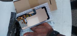 Brand New LG G8X Screen | Accessories & Supplies for Electronics for sale in Lagos State, Apapa