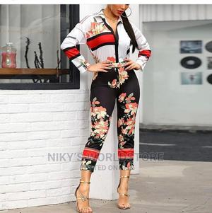 Lovely Two Piece for Sale | Clothing for sale in Lagos State, Ajah