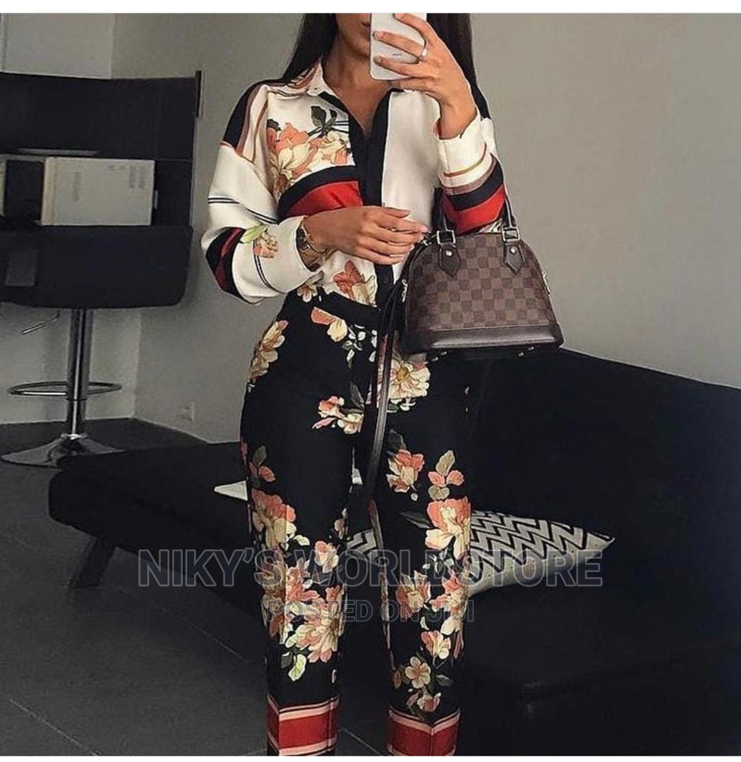 Lovely Two Piece for Sale   Clothing for sale in Ajah, Lagos State, Nigeria