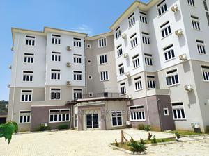 3 Bedroom Flat With BQ in a Block of Flats for Rent | Houses & Apartments For Rent for sale in Katampe, Katampe Extension
