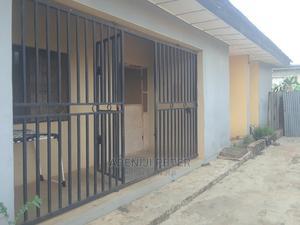 3 Bedrooms Flat for Rent Ado-Odo/Ota   Houses & Apartments For Rent for sale in Ogun State, Ado-Odo/Ota