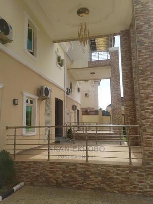 Exquisite 5 Bedroom Terrace Duplex | Houses & Apartments For Rent for sale in Katampe, Katampe Extension
