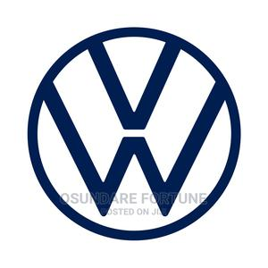 Volkswagen Workshop   Automotive Services for sale in Abuja (FCT) State, Wuye