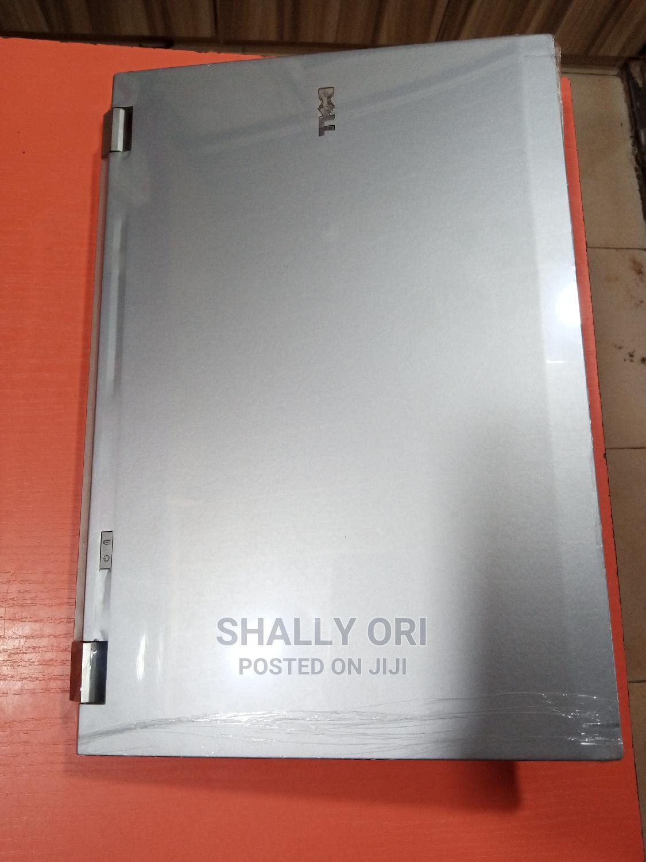 Laptop Dell Latitude E7450 4GB Intel Core I5 HDD 320GB