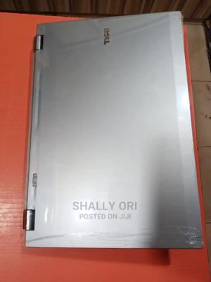 Laptop Dell Latitude E7450 4GB Intel Core I5 HDD 320GB | Laptops & Computers for sale in Abuja (FCT) State, Wuse
