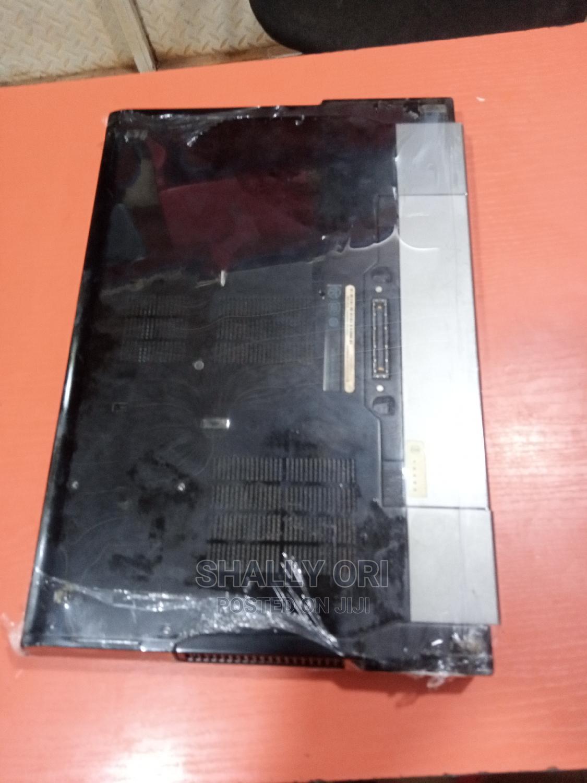 Laptop Dell Latitude E7450 4GB Intel Core I5 HDD 320GB | Laptops & Computers for sale in Wuse, Abuja (FCT) State, Nigeria