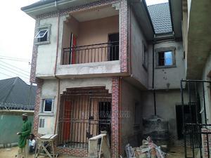 1 Bedroom Flat at Cornerstone Ozuoba   Houses & Apartments For Rent for sale in Rivers State, Port-Harcourt