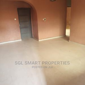 2 Bedroom Apartment for Rent at Obenagu Road   Houses & Apartments For Rent for sale in Anambra State, Awka