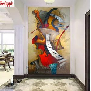 Wall Poster 02 | Arts & Crafts for sale in Lagos State, Lekki