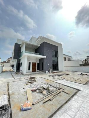 6 Bedrooms Mansion for Sale Lekki | Houses & Apartments For Sale for sale in Lagos State, Lekki
