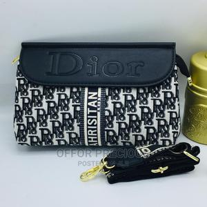Designers Dior, New York, Bulbery Bag's | Bags for sale in Lagos State, Oshodi