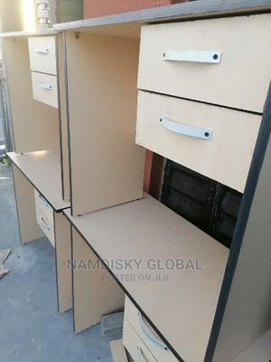Office Tables | Furniture for sale in Lagos State, Surulere