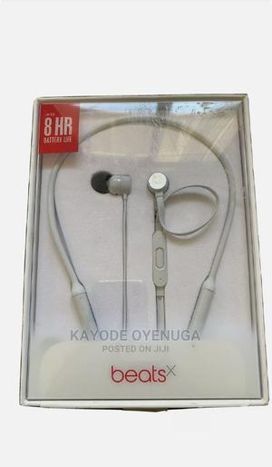 Beats by Dre Beatsx Beats | Headphones for sale in Oyo State, Ibadan
