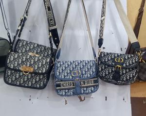 Christian Dior Mini Bag | Bags for sale in Oyo State, Ibadan