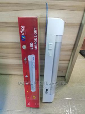 Led Mirror Light   Home Accessories for sale in Lagos State, Ikeja