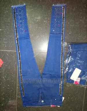 Simple Jean for Children   Children's Clothing for sale in Abuja (FCT) State, Wuse