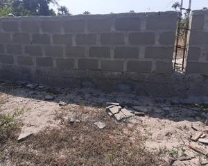 Plots Of Land In Max Asset Enugu Close To Airport For Sale   Land & Plots For Sale for sale in Enugu State, Enugu