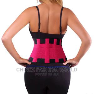 Quality Waist Trainers   Home Accessories for sale in Lagos State, Magodo