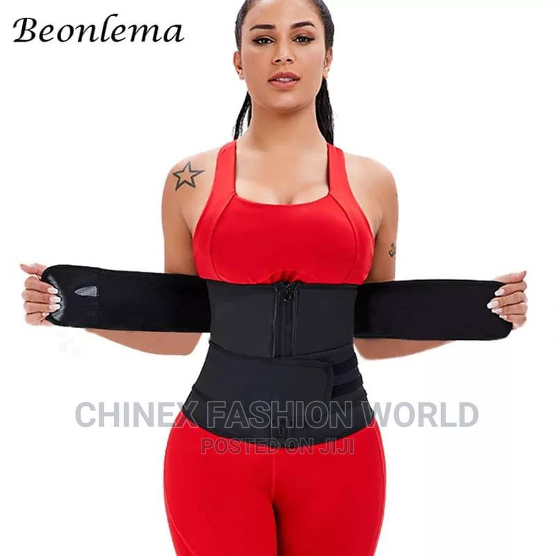 Quality Waist Trainers | Clothing for sale in Maryland, Lagos State, Nigeria