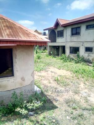 Oluyole Duplex   Houses & Apartments For Sale for sale in Oyo State, Oluyole