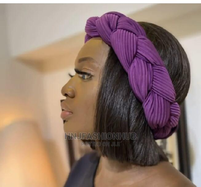 Adorable Hair Band | Clothing Accessories for sale in Lekki, Lagos State, Nigeria