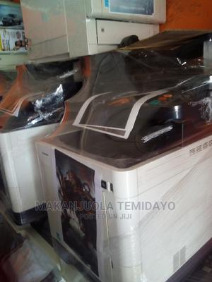 Triumph Adler P-C3065 Mfp | Printers & Scanners for sale in Lagos State, Surulere