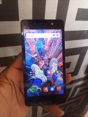 Tecno WX3 P 8 GB Gold | Mobile Phones for sale in Ogun State, Ijebu Ode