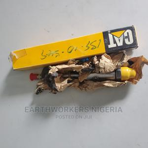Caterpillar Fuel Injector Nozzle | Other Repair & Construction Items for sale in Lagos State, Ojodu