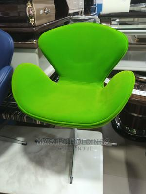Executive Bar Relaxing Swift Chair | Furniture for sale in Lagos State, Ajah