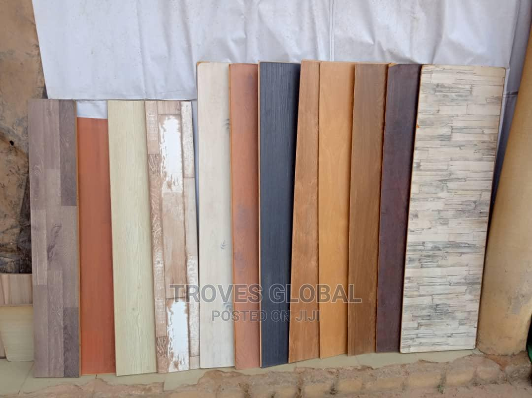 Laminate Floor | Building & Trades Services for sale in Asokoro, Abuja (FCT) State, Nigeria