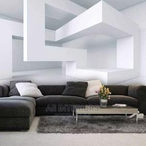 Abstract 5D Wall Mural | Home Accessories for sale in Delta State, Okpe