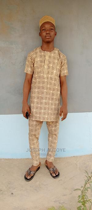 Virtual Assistant   Customer Service CVs for sale in Ogun State, Obafemi-Owode