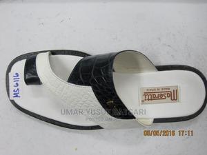 Maserati Sandals   Shoes for sale in Katsina State, Katsina