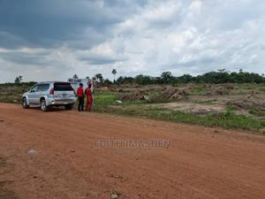 Land in Epe With Instant Allocation Close to Epe Resort Epe | Land & Plots For Sale for sale in Lagos State, Epe