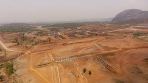 550SQM and 700SQM Residential Plot at Asokoro 2 Abuja | Land & Plots For Sale for sale in Abuja (FCT) State, Asokoro