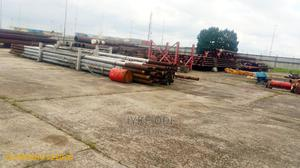 Sand Screen Oil Gas Exploration Pipes | Building Materials for sale in Lagos State, Ikeja