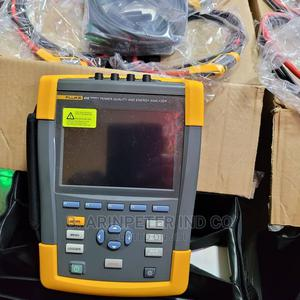 Fluke Multimeter | Electrical Equipment for sale in Lagos State, Ojo