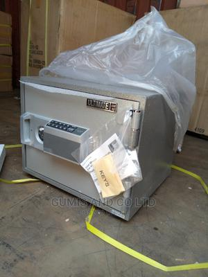 Ultimate Fireproof Safe | Safetywear & Equipment for sale in Abuja (FCT) State, Jabi