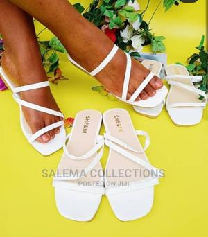 Slippers and Sandal   Shoes for sale in Oyo State, Ibadan
